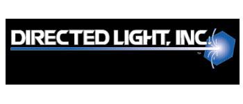 Directed Light