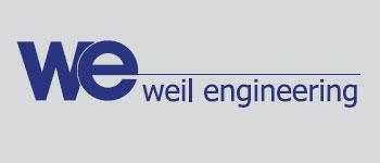 WEIL ENGINEERING