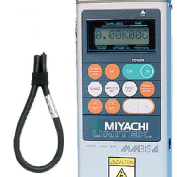 AMADA MIYACHI MM-315B