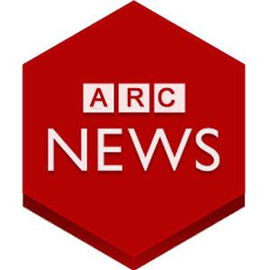 link para novidades