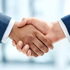 link para parceiros
