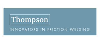 Thompson Friction Welding